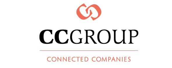 CCG_logos