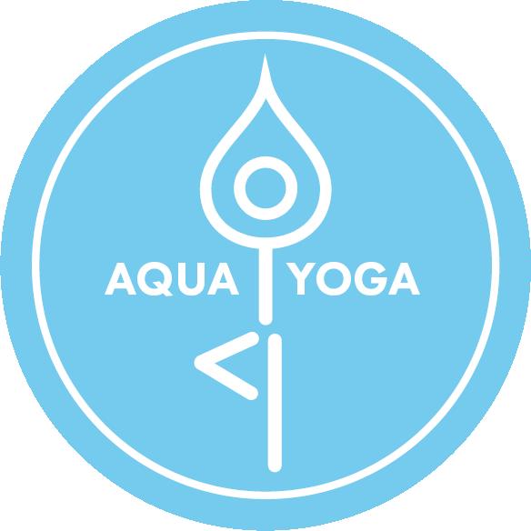 Aqua Yoga - Yoga i vattnet