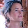 Artikel skriven av Anna Böhlmark