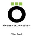 Vi har signerat Överenskommelsen Värmland.
