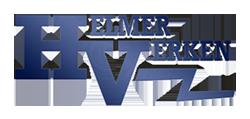 Helmerv_logo_effect_250