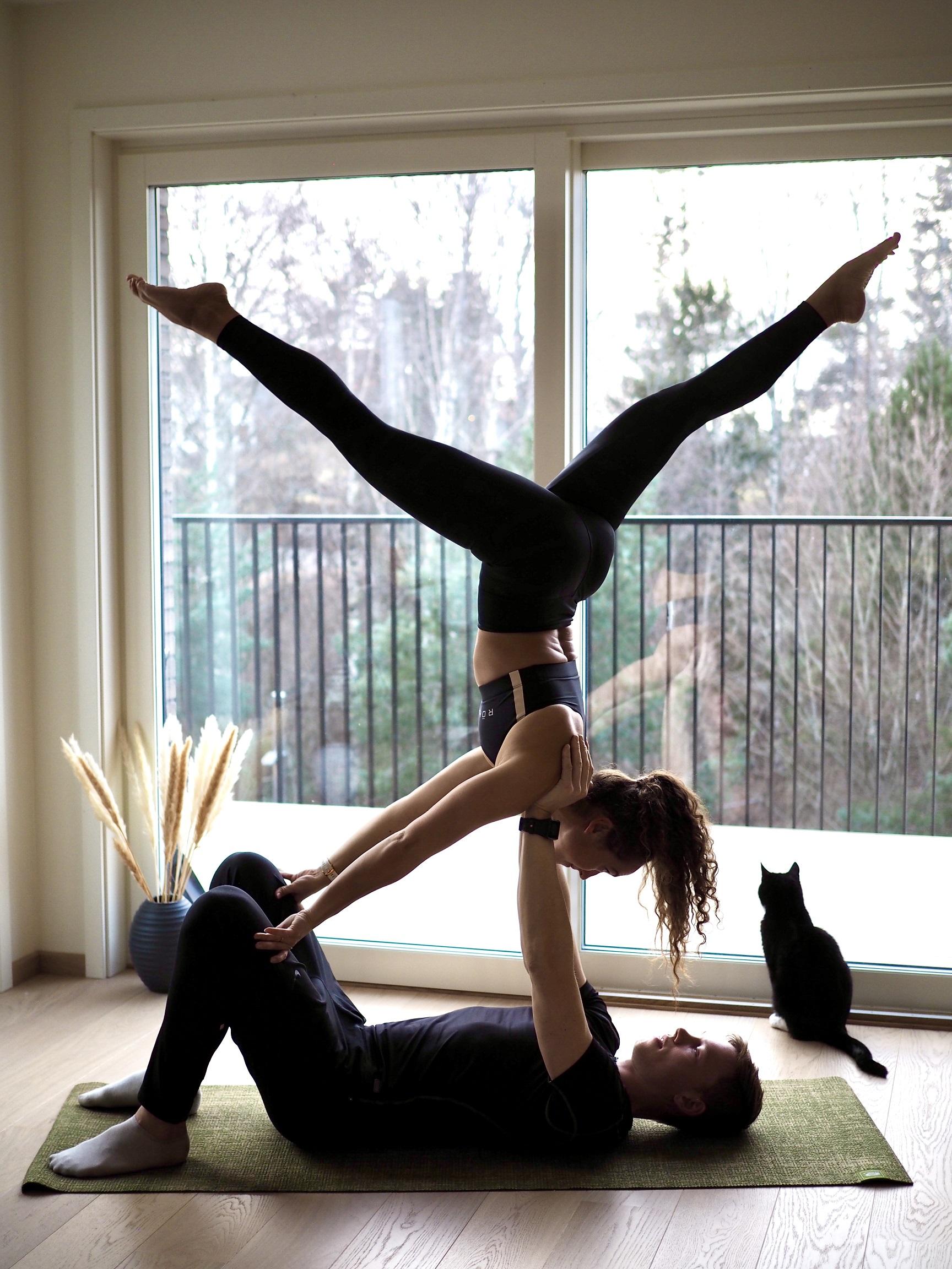 Yoga_Jute_miljö_red_specialmattor
