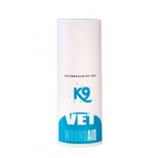 K9 VET WOUNDAID 150ML - Vet WoundAid