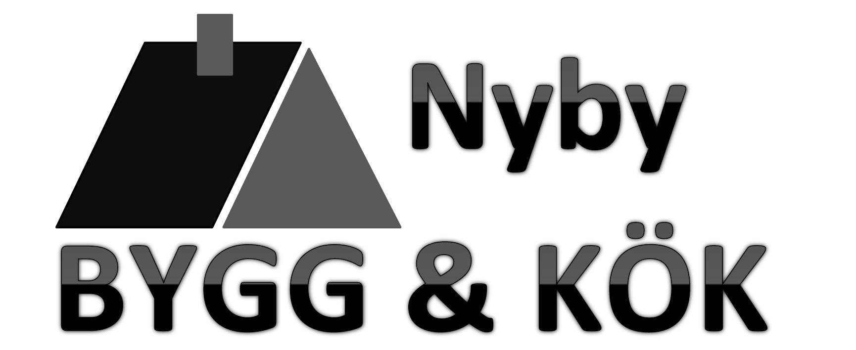 logo från Par