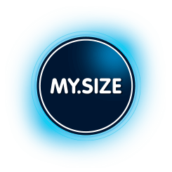 MY.SIZE - 47