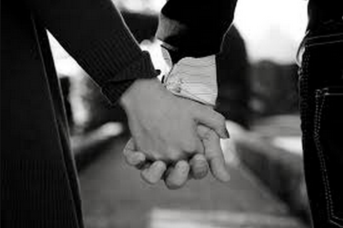 kosmopolitiska regler dating
