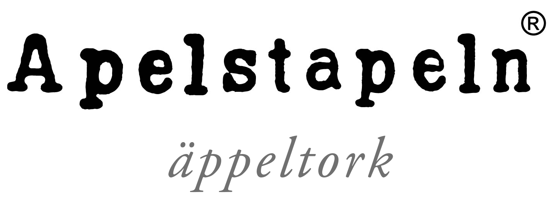 apelstapeln_logo_med_r_och appeltork_3_png