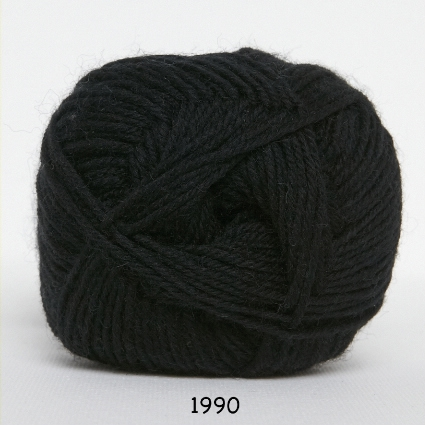 150143-4