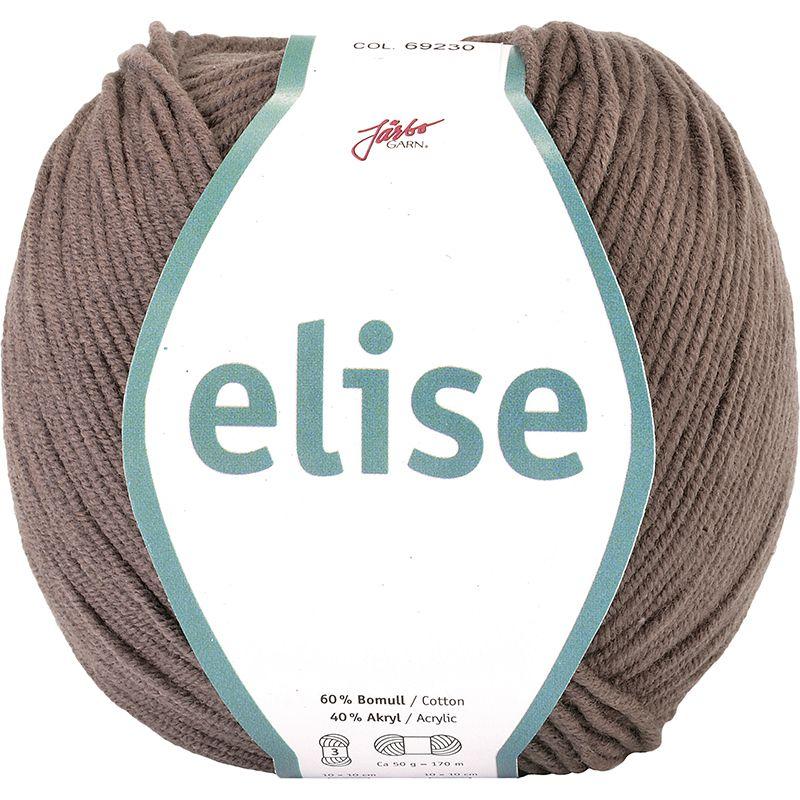 elise50g_1