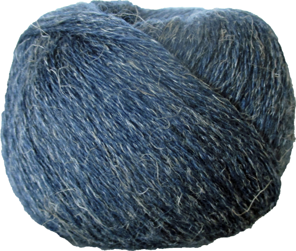 Marinblå 113