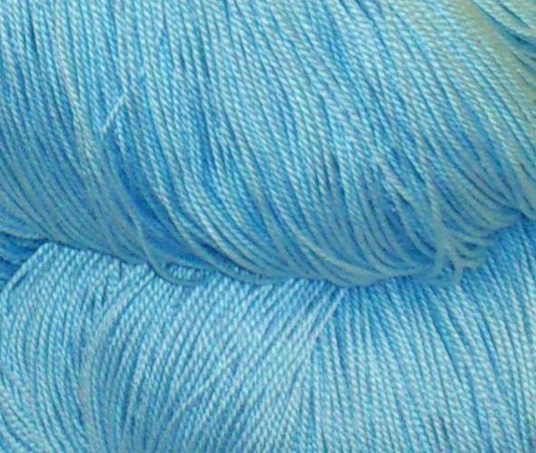 Ljusblå 102-411