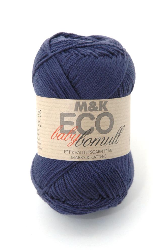 Marinblå 4926-917