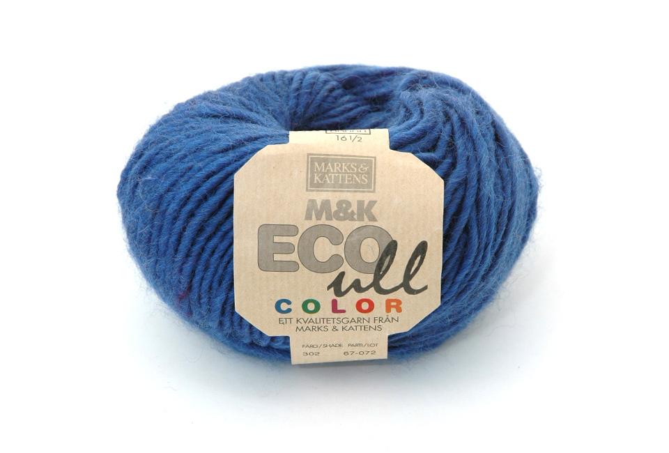 Blå 5001-309