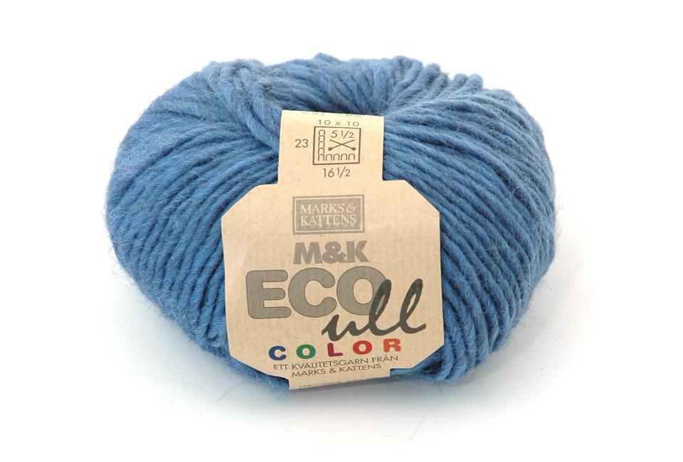Ljusblå 5001-305