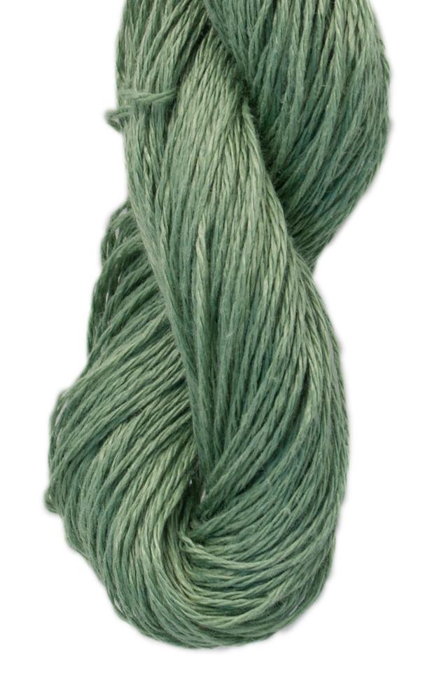 Grön 4982-955
