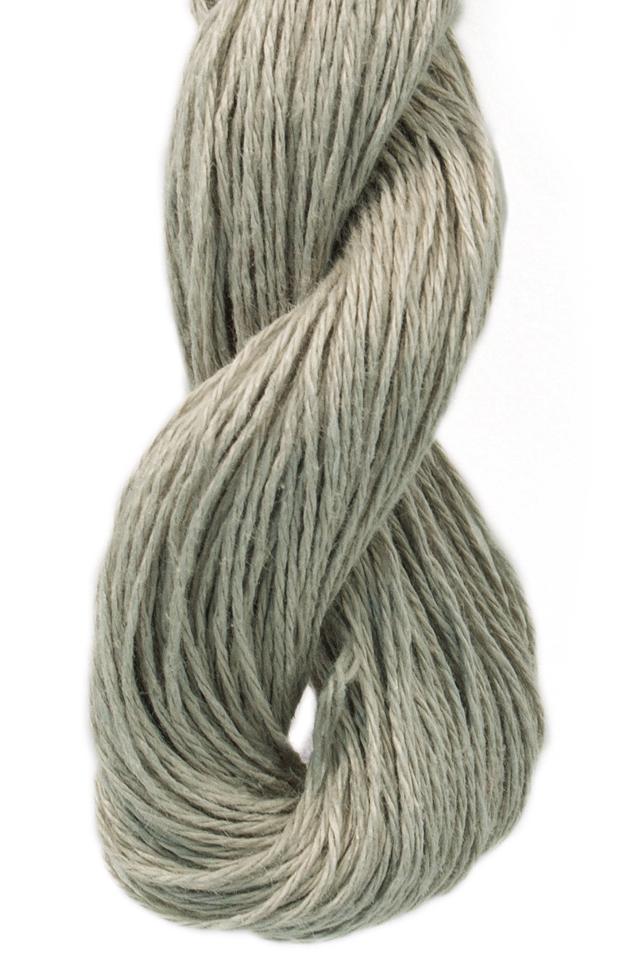 Ljusgrön 4982-960
