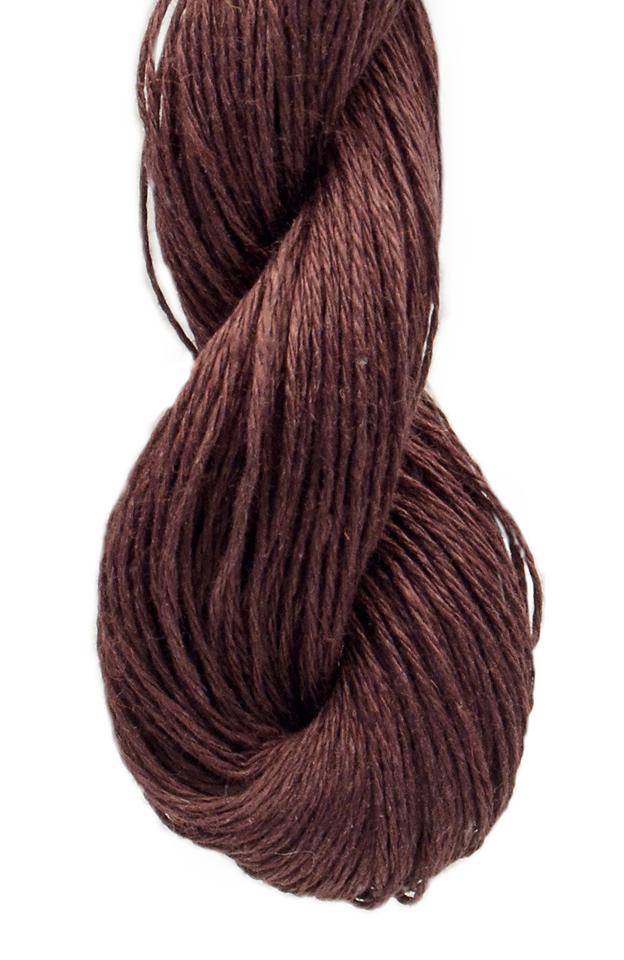 Mörkbrun 4982-966