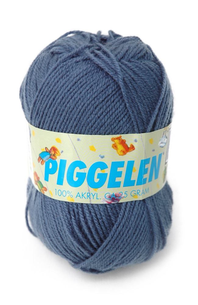 piggelen_1772