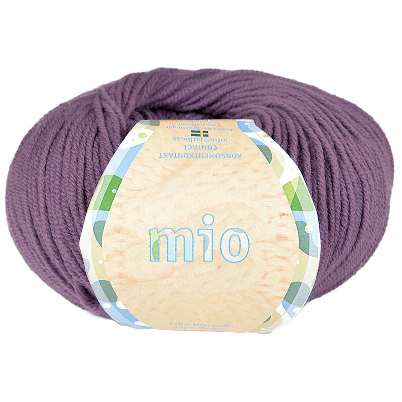 A mio-featured-img1