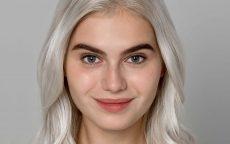 contrastbrows-nachher-230x144