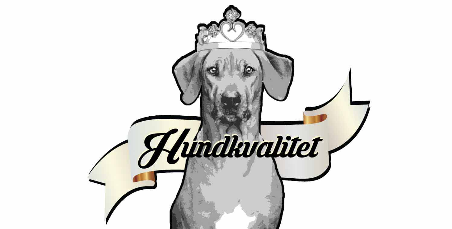 Hundkvalitet-logo-1000pxqqqÖÖ