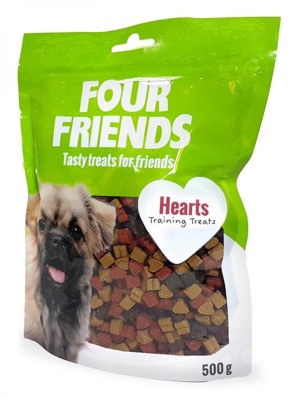 four-friends-godis-hearts-500g