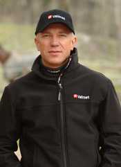 Örjan Kihlström