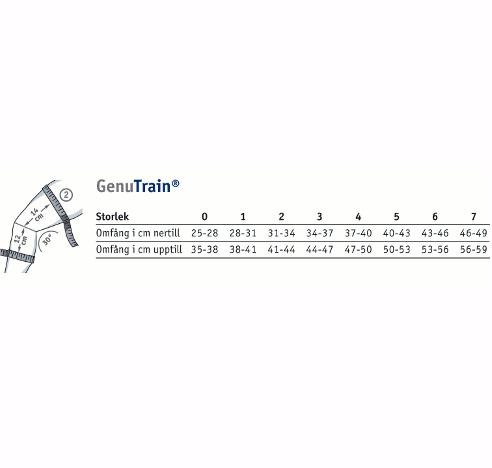 genutrain-3