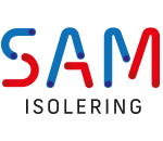 samisolering_logo_hemsida_mobil