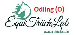 Odling -