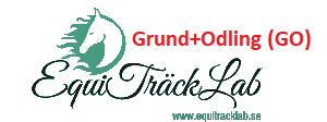 Grund+Odling -