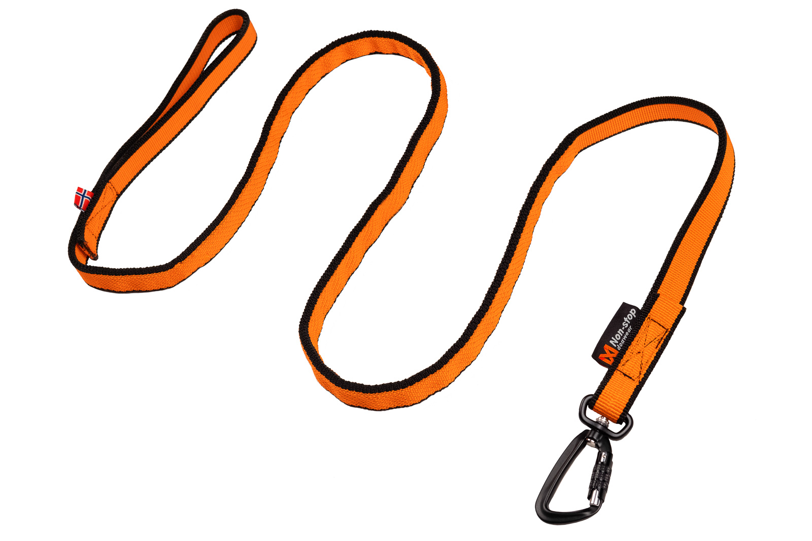 bungee leash_product_b2b