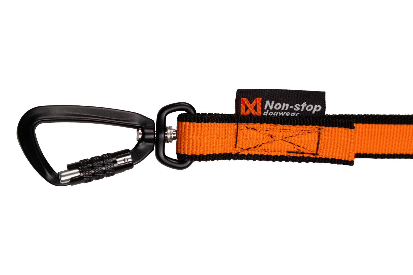 bungee leash_product_b2b-2