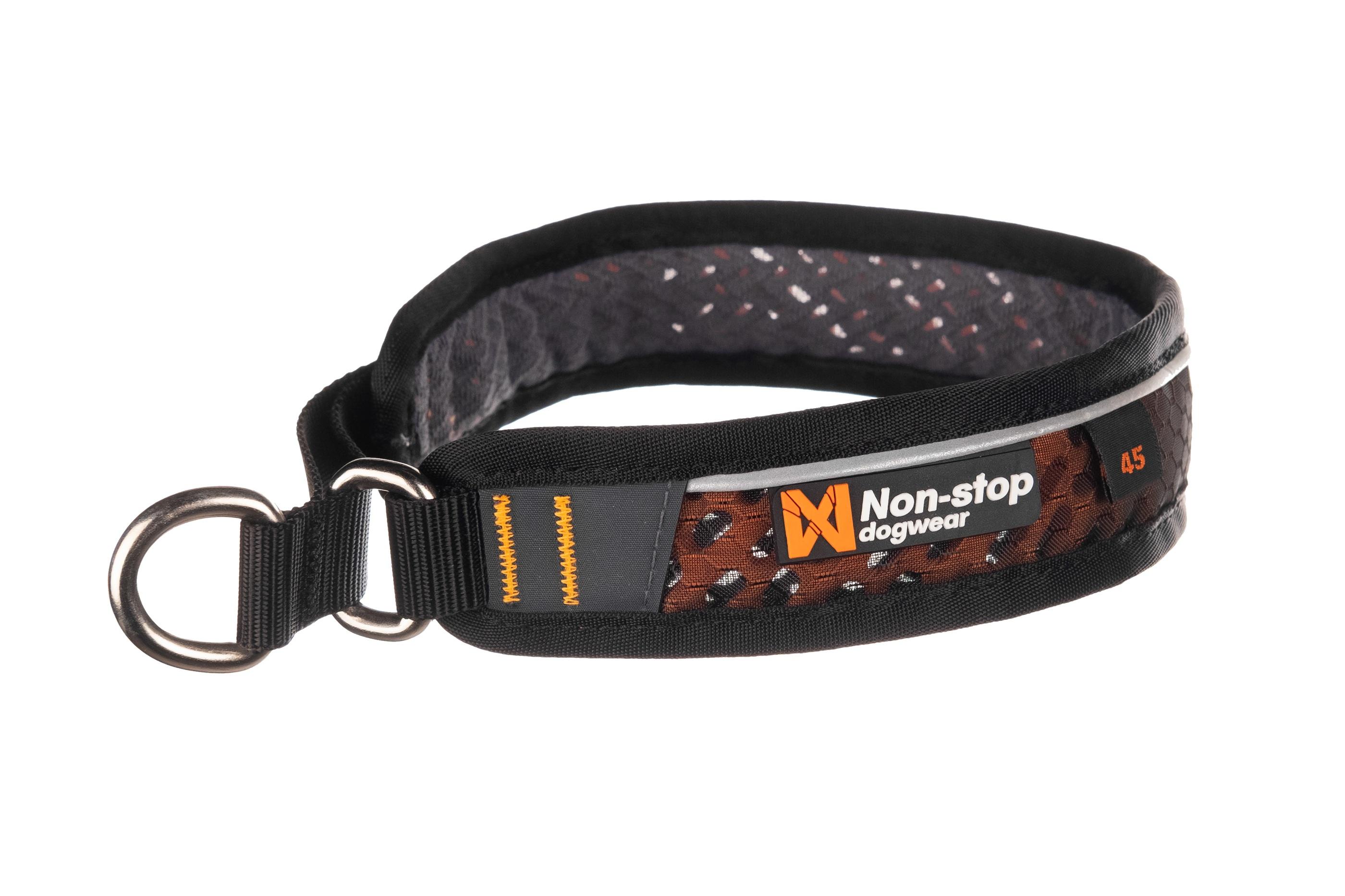 nonstopdogwear_b2b__DSCF2470_1