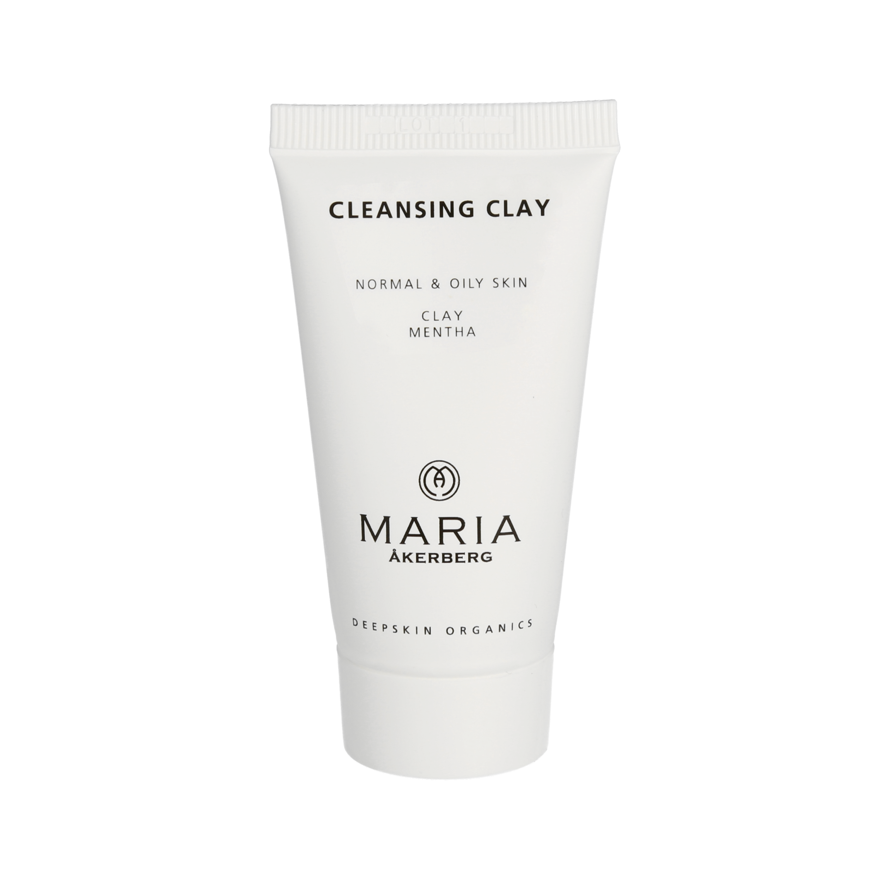 Cleansing Clay 30 ml