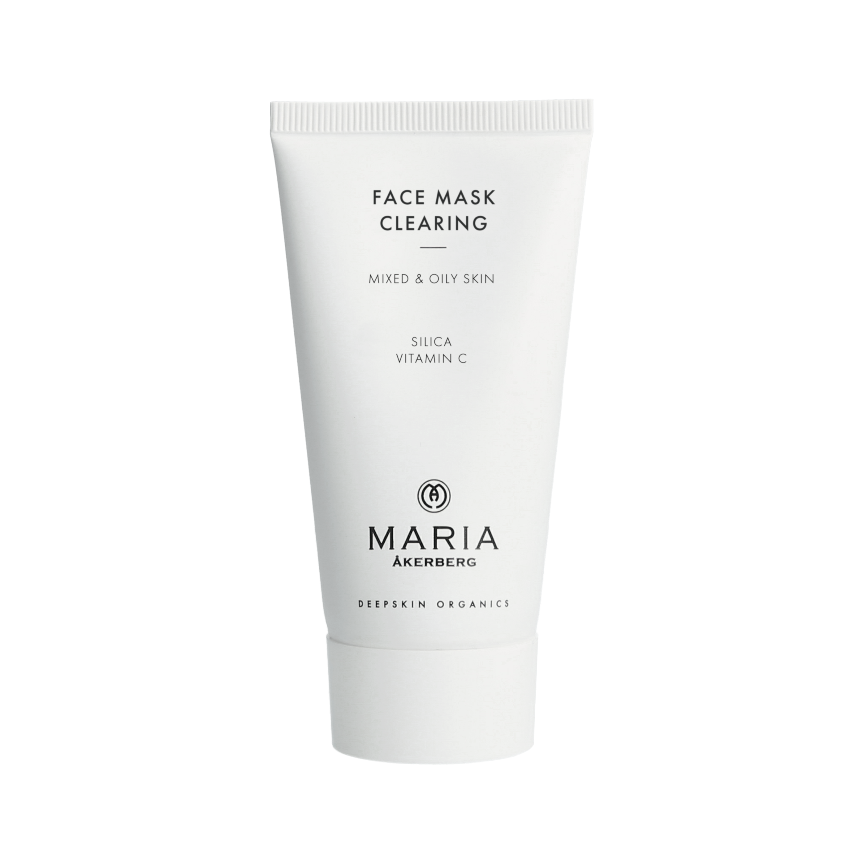 Face Mask Clearing 50 ml