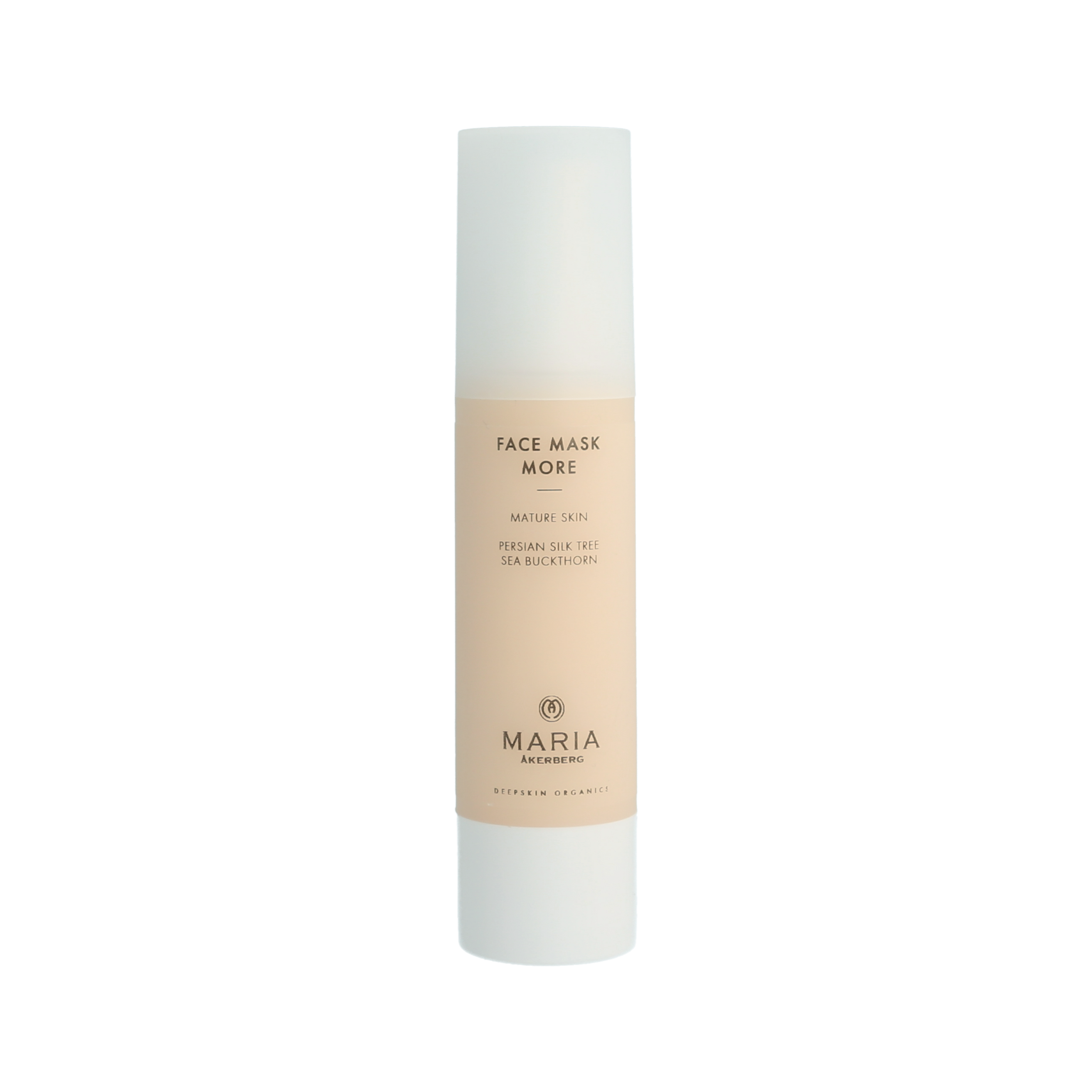 Face Mask More 50 ml