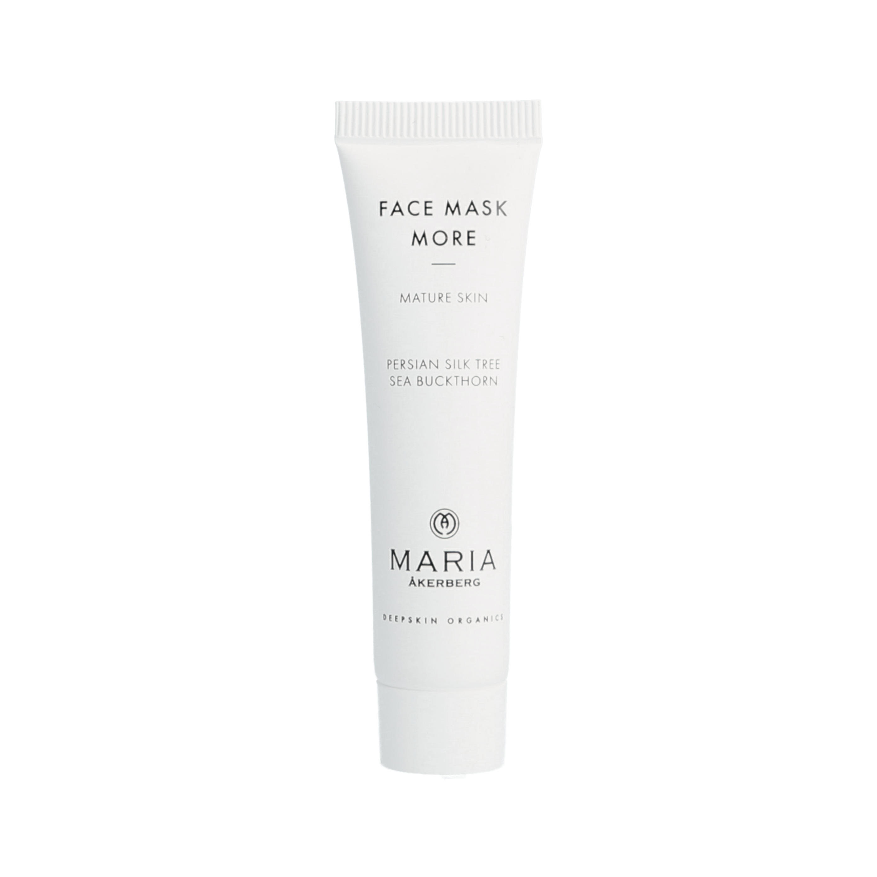 Face Mask More 15 ml