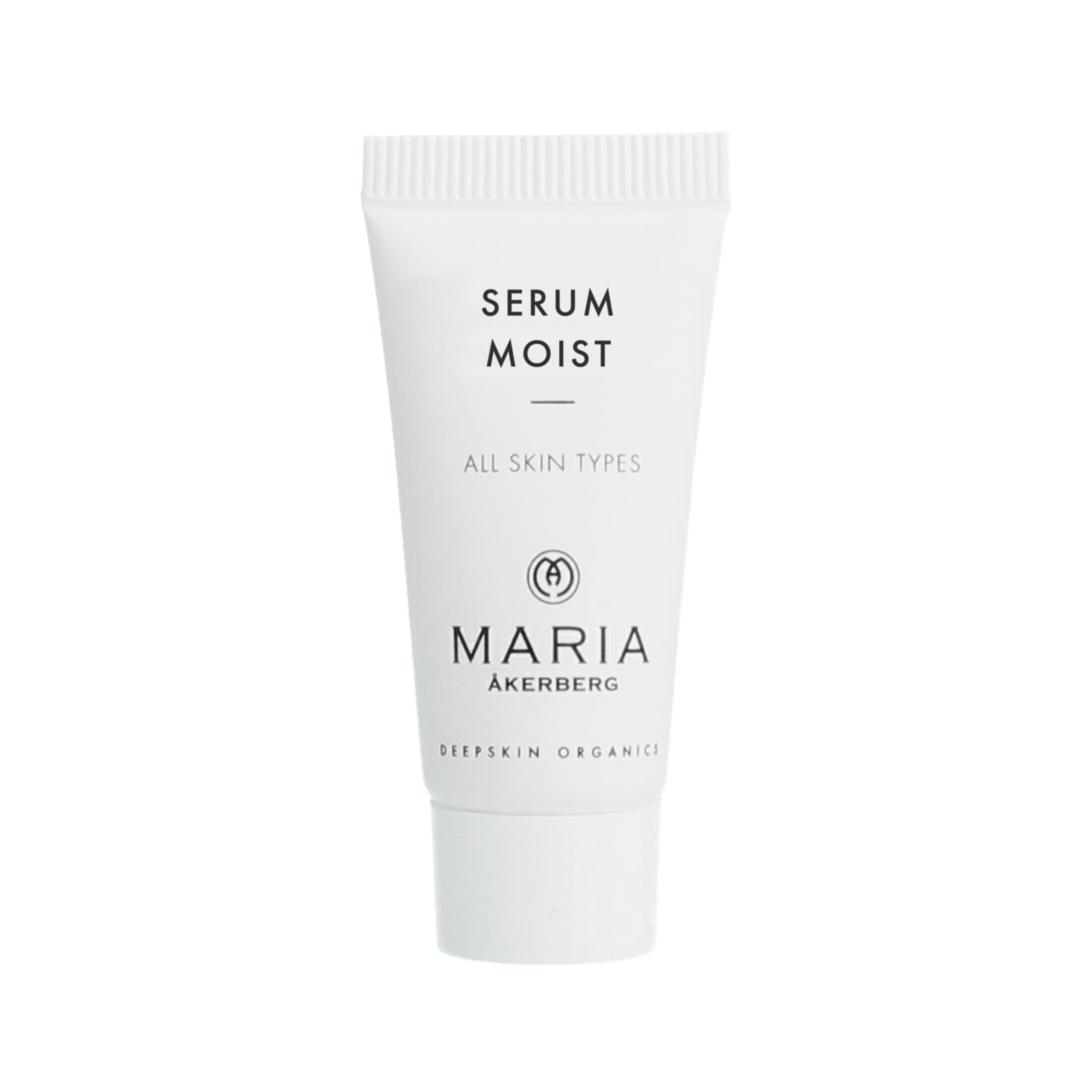 Serum Moist 5 ml
