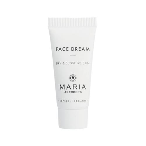 Face Dream 5 ml