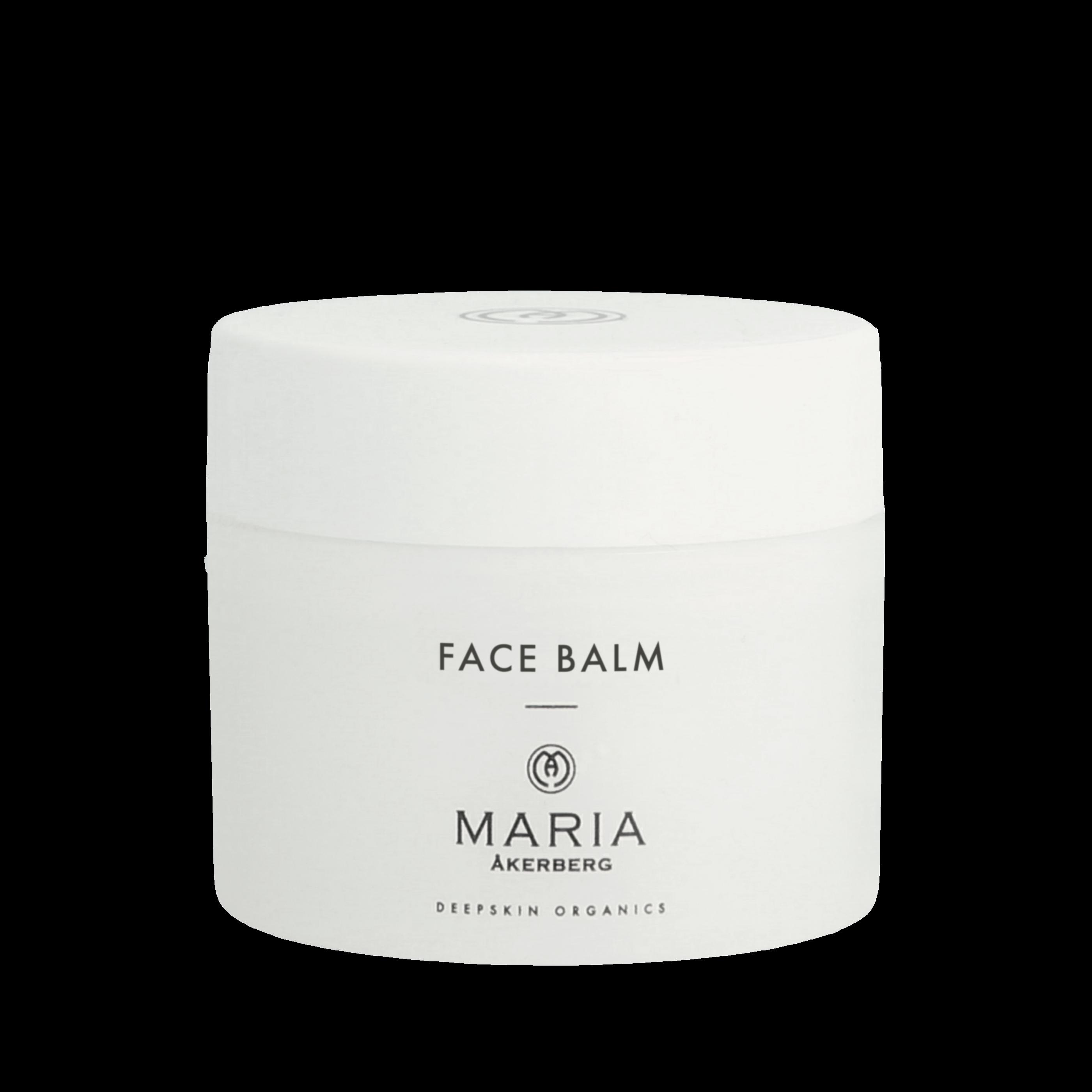Face Balm 50 ml (1)