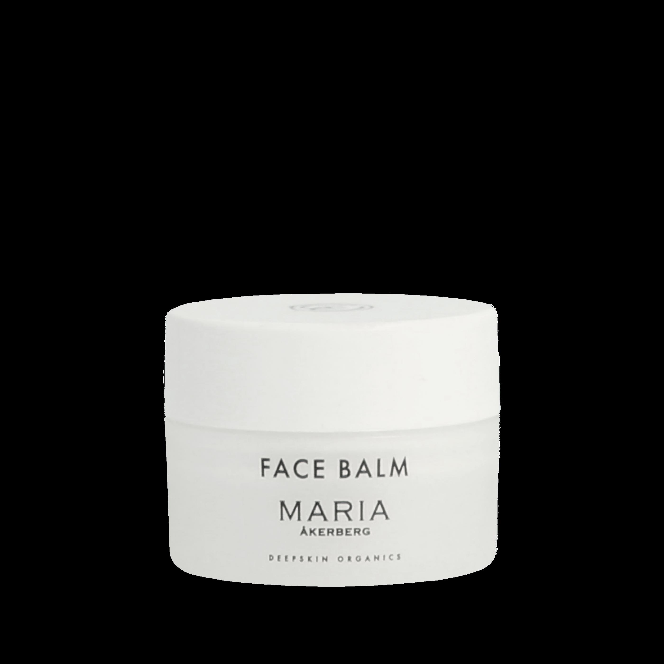 Face Balm 10 ml (1)