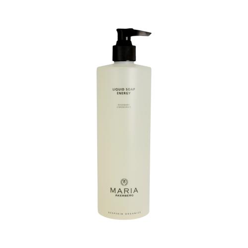 Liquid Soap Energy 500 ml