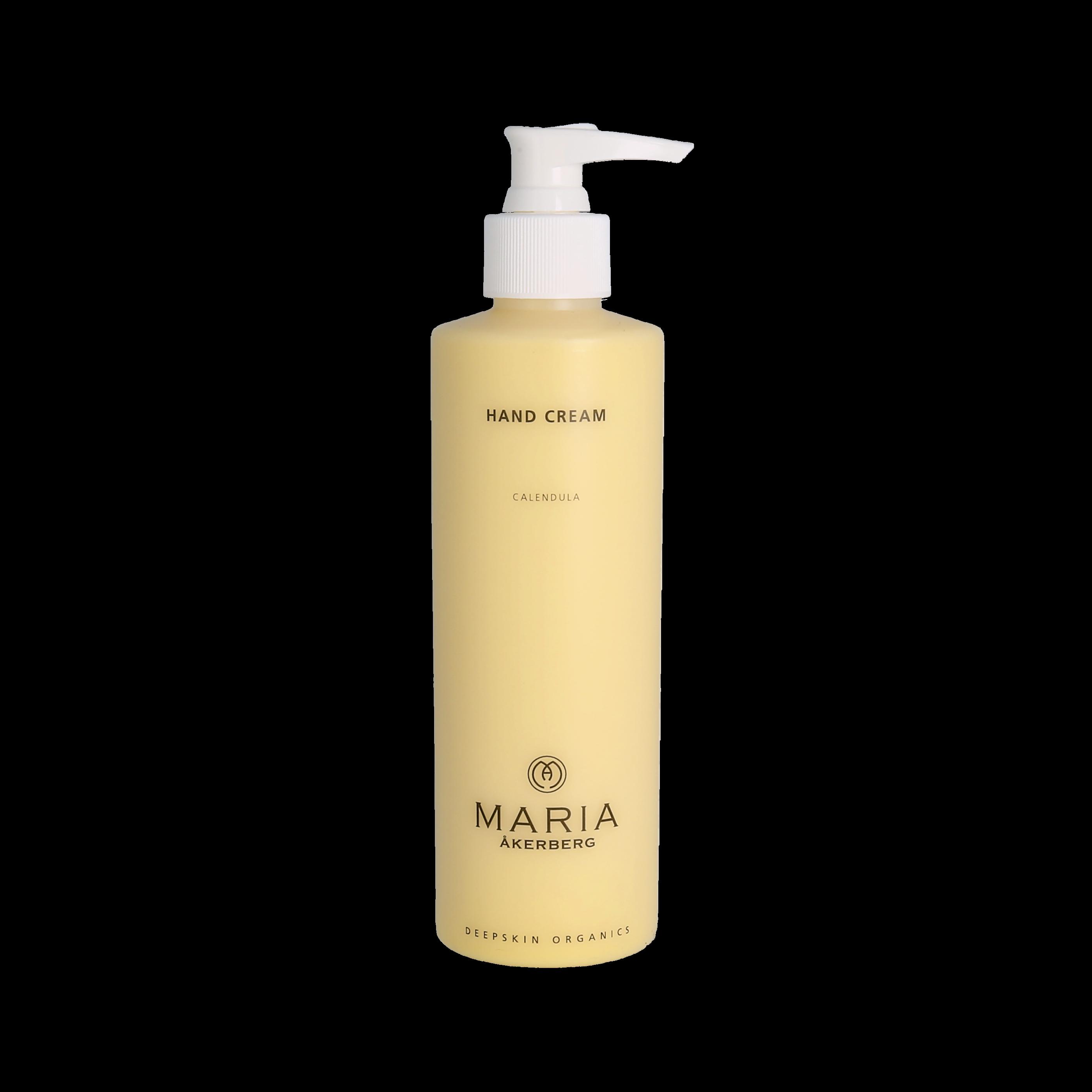 Hand Cream 250 ml