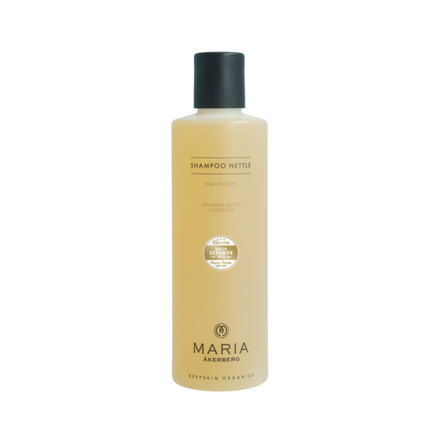 Shampoo Nettle 250 ml