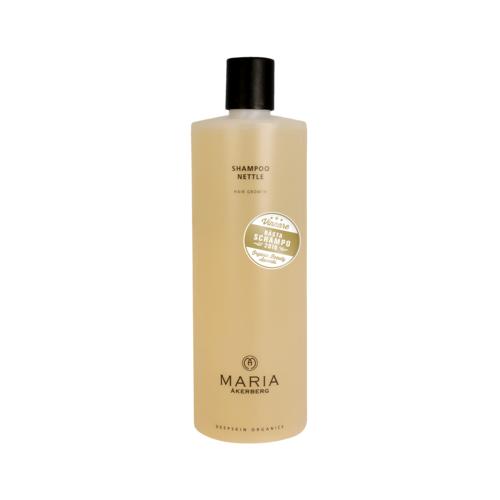Shampoo Nettle 500 ml