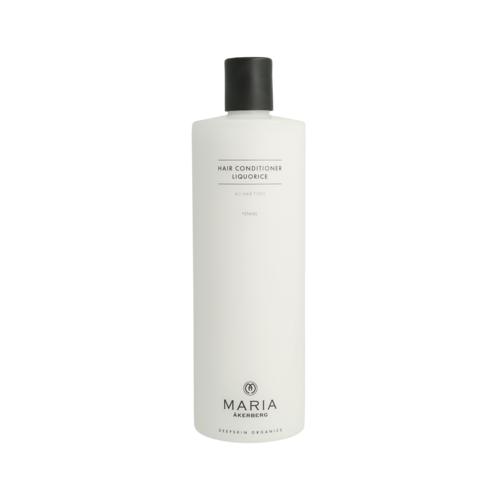 Hair Conditioner Liquorice 500 ml