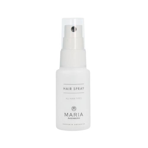 Hair Spray 30 ml