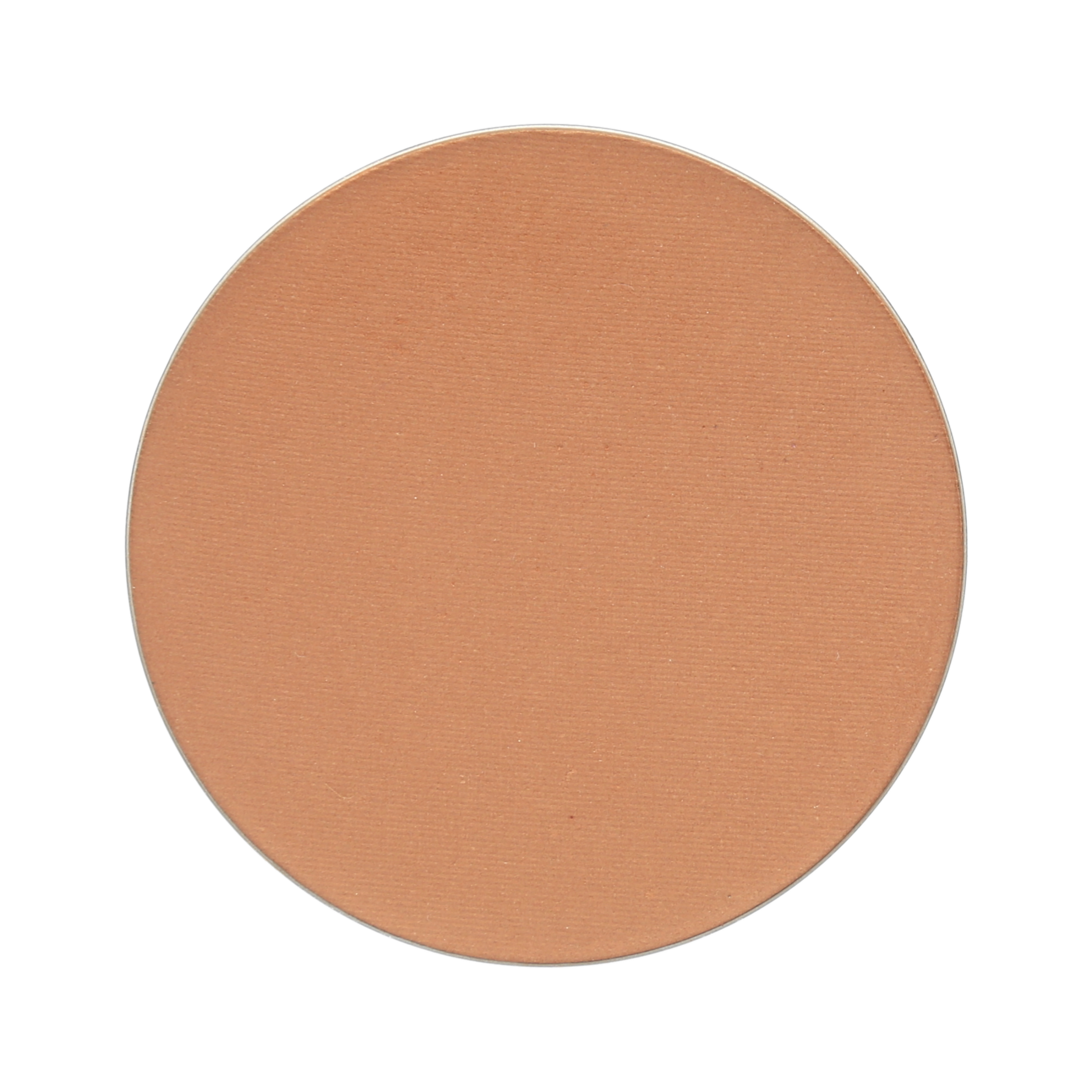 Bronzer Sun Kissed Magnetic Refill