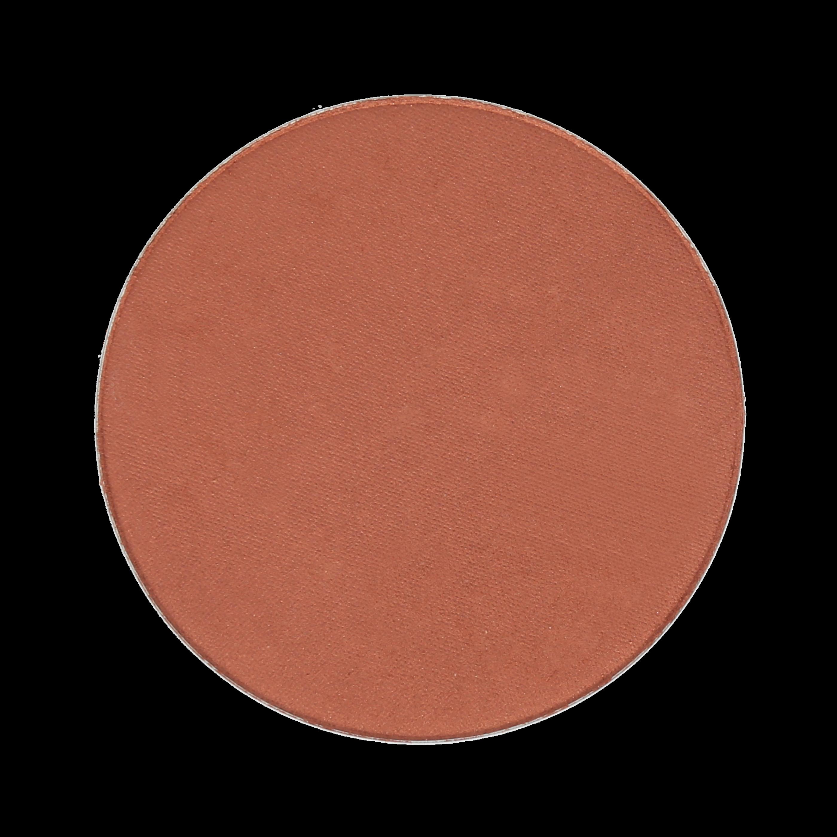 Bronzer Sunset Magnetic Refill